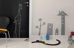 <br/><a href='https://www.ifi.no//10-tips-til-en-kreativ-hjemmeskole'>Klikk her for å åpne artikkelen: 10 tips til en kreativ hjemmeskole</a>