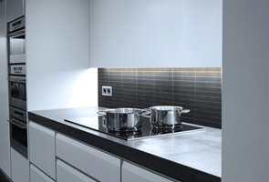 <b>PLATER:</b> Plater er perfekte for deg som ønsker en rask og enkel forandring. (Foto: Smartpanel)