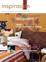 <br/><a href='https://www.ifi.no//gratis-interiormagasin-hos-fargehandlere-byggvarehus-og-malermestere2'>Klikk her for å åpne artikkelen: Gratis interiørmagasin hos fargehandlere, byggvarehus og malermestere</a>