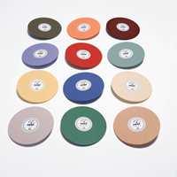 12 nye farger fra Beckers