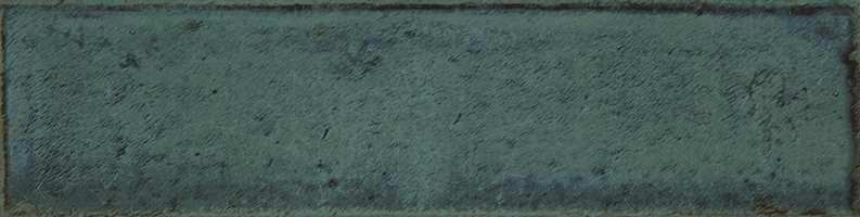 <b>FLISER:</b> Denne flisen fra Golvabia passer like godt i en byleilighet som i et lite hus på landet (Foto: Golvabia)