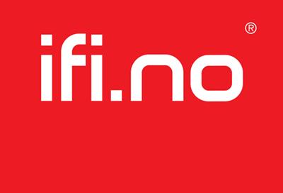 Inspirasjon og tips til oppussing, interiør og nybygg ifi.no