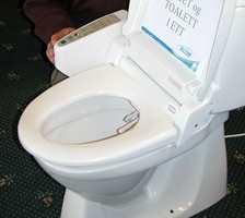<br/><a href='https://www.ifi.no//glem-dopapir-nytt-toalett-gjor-hele-jobben'>Klikk her for å åpne artikkelen: Glem dopapir - nytt toalett gjør hele jobben</a>