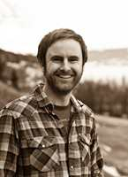 Daniel Jerabek, utvikler ifi.no
