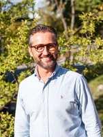 Kristian Owren, adm. direktør