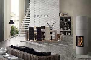 Dersom du ønsker du å tilføre huset ditt et moderne, rustikt preg bør du lese videre.