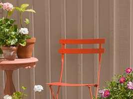 <br/><a href='https://www.ifi.no//bevar-fasadefargen'>Klikk her for å åpne artikkelen: Bevar fasadefargen</a><br/>Foto: Dan Sjunnesson - Studio CA