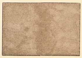 Begge teppene rulles ut på et underlag som gjør at teppene ligger stødig og at skjøtene blir tilnærmet usynlige.