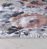 Teppet Fiore føres av InHouse Group.