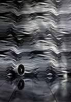 Litt shaky striper fra Eco Design 3 fra Borge.