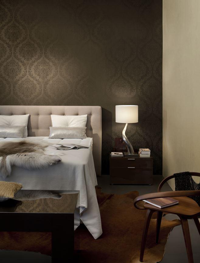 """Gjør soverommet til et """"hotellrom"""" - ifi.no"""