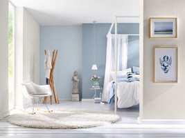 Dagens fargemote har økt salget av hvitfargen S 0500-N.<br/>Foto: Fotografie