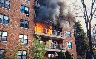 TEK 10 presiserer at byggverk skal prosjekteres og utføres slik at det oppnås tilfredsstillende brannsikkerhet.