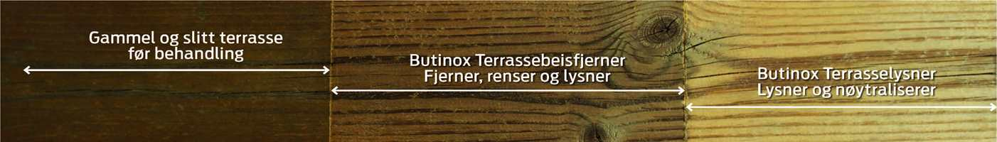 <br/><a href='https://www.ifi.no//fa-fargen-du-onsker-pa-terrassen'>Klikk her for å åpne artikkelen: Få fargen du ønsker på terrassen</a>
