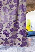 Création Baumann føres av INTAG. Her med tekstilet
