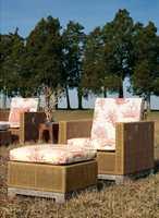 Tekstiler til utendørsbruk.