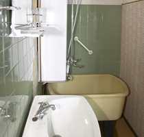 <br/><a href='https://www.ifi.no//det-gror-pa-badet'>Klikk her for å åpne artikkelen: Det gror på badet</a><br/>Foto: Unspecified