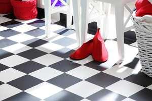 Baderommet er et rom der pent design og funksjon virkelig møtes.