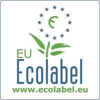 <b>FØRST UT:</b> Unilin, produsenten av Pergo-gulvene, er første gulvprodusent til å motta EU Ecolabel for sine laminatgulv.