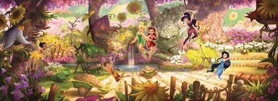 <br/><a href='https://www.ifi.no//fantasi-og-nostalgi-i-samspill'>Klikk her for å åpne artikkelen: Fantasi og nostalgi i samspill</a>