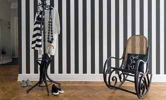 <br/><a href='https://www.ifi.no//franske-takter-til-veggen'>Klikk her for å åpne artikkelen: Franske takter til veggen</a><br/>Foto: Henrik Trygg