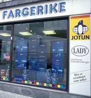 <br/><a href='https://www.ifi.no//skandinavisk-union'>Klikk her for å åpne artikkelen: Skandinavisk union</a>