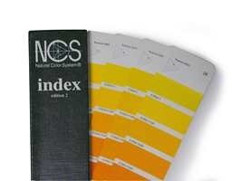 NCS fargevifte