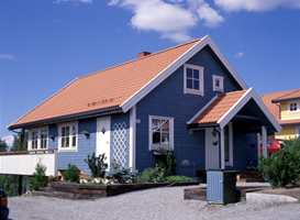 Ulike arealbegrep oppgis ofte ved annonsering av boliger, men hva betyr de? NS 3940 gir svar.