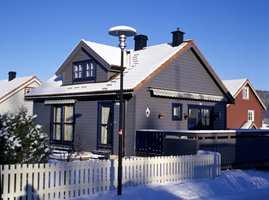 <br/><a href='https://www.ifi.no//frost-skader-flere-hus'>Klikk her for å åpne artikkelen: Frost skader flere hus</a>
