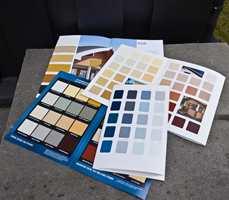 <br/><a href='https://www.ifi.no//fargen-blir-sterkere-pa-fasaden-enn-pa-fargekartet'>Klikk her for å åpne artikkelen: Fargen blir sterkere på fasaden enn på fargekartet</a>