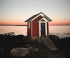 x-default<br/><a href='https://www.ifi.no//ny-husfarge'>Klikk her for å åpne artikkelen: Ny husfarge?</a><br/>Foto: Roine Magnusson