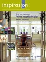 <br/><a href='https://www.ifi.no//gratis-magasin-hos-fargehandlere-byggvarehus-og-malermestere'>Klikk her for å åpne artikkelen: Gratis magasin hos fargehandlere, byggvarehus og malermestere</a>
