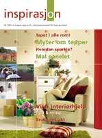 <br/><a href='https://www.ifi.no//gratis-interiormagasin-hos-fargehandlere-byggvarehus-og-malermester'>Klikk her for å åpne artikkelen: Gratis interiørmagasin hos fargehandlere, byggvarehus og malermester</a>