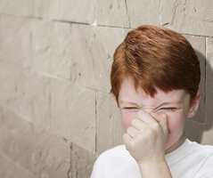 Dårlig lukt på toalettet er ikke forbundet med en god opplevelse. Heldigvis er det mulig å unngå!