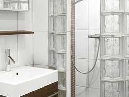 Fukt og dårlig lukt kan gjøre også det flotteste badet, lite lekkert. Velg riktige løsninger og unngå skader.