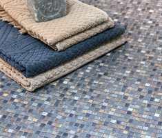 Det kan lønne seg ikke å velge simpleste og rimeligste sort om man ønsker et varig gulv. Foto:Gerflor