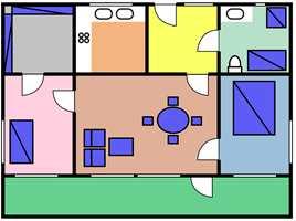 <br/><a href='https://www.ifi.no//gulvguide-gode-gulv-til-alle-rom'>Klikk her for å åpne artikkelen: Gulvguide: Gode gulv til alle rom</a>