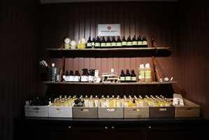 Linoljesåpe er en naturlig, miljøvennlig og effektiv rengjøringssåpe som kan brukes til alt.