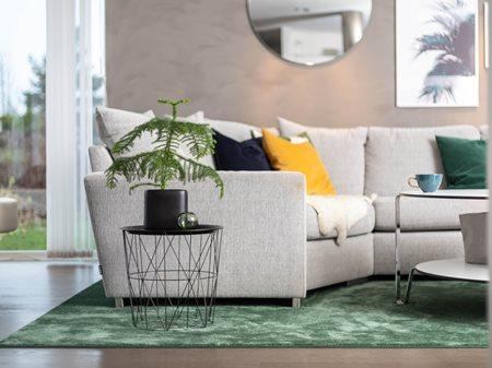 df8a9f40c Hjemmelaget pynt er hot - Male dekorativt - ifi.no