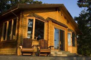 En kjent hytteregel er at man skal forlate hytta i den stand man selv ønsker å finne den. Den regelen bør også følges når hytta skal stenges for sesongen.