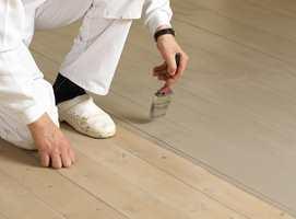 <br/><a href='https://www.ifi.no//mal-et-teppe-pa-gulvet'>Klikk her for å åpne artikkelen: Mal et teppe på gulvet!</a>