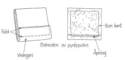 Fig. 7, se også bilde 4