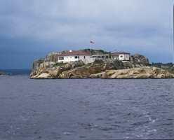 <br/><a href='https://www.ifi.no//fargevalg-pa-hytter-ved-sjoen'>Klikk her for å åpne artikkelen: Fargevalg på hytter ved sjøen</a>