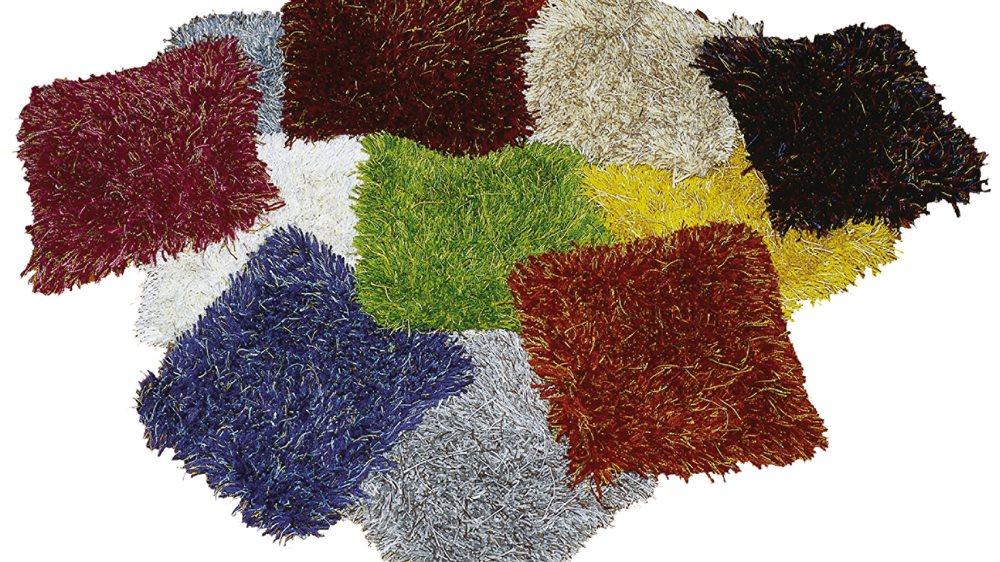 Forskjellige Ta vare på teppet ditt! - Legging av teppe - ifi.no ND-27