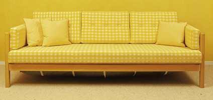 Den samme sofaen i ny utgave.