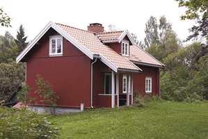 <br/><a href='https://www.ifi.no//det-er-norge-i-rodt-hvitt-og-gratt'>Klikk her for å åpne artikkelen: Det er Norge i rødt, hvitt og grått</a><br/>Foto: Unspecified