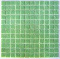 Grønn - B 46