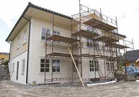 <br/><a href='https://www.ifi.no//flere-bygger-lavenergihus'>Klikk her for å åpne artikkelen: Flere bygger lavenergihus</a><br/>Foto: Unspecified