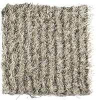 Dette teppet finnes i mange lekre fargestillinger og størrelser. Nye farger nå i høst.
