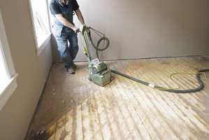 Bruk fagfolk, så får du jobben raskere og penere gjort.<br/><a href='https://www.ifi.no//let-fram-gulvet-under-gulvet'>Klikk her for å åpne artikkelen: Let fram gulvet under gulvet!</a><br/>Foto: Unspecified